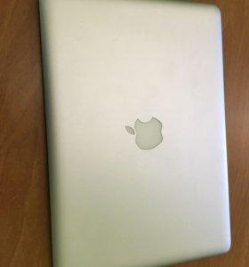 MacBook Air Apple 13', 128 Гб