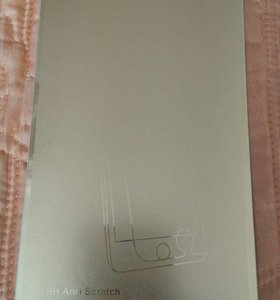 Samsung Galaxy S5 стекло защитное, закаленое