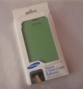 Чехол для телефона Samsung galaxy s4