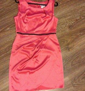 Платье новое 44размер