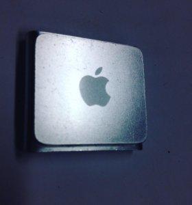 MP-3 плеер iPod Shuffle 2GB