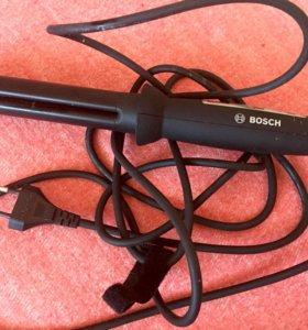 Электрощипцы Bosch PHC 9690 (плойка)