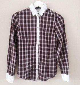 Рубашка Zara Франция