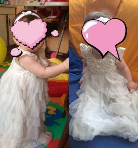 """Платье  """"NEXT"""""""
