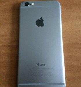 IPhone 6 (128 GB)