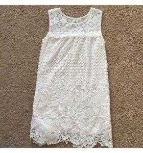 Платье новое размер универсальный