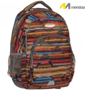 Рюкзак Mendoza 39915-43