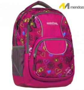 Рюкзак Mendoza 39920-22