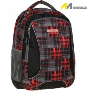 Рюкзак Mendoza 39921-01