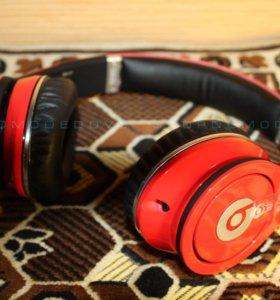 beats studio новые!