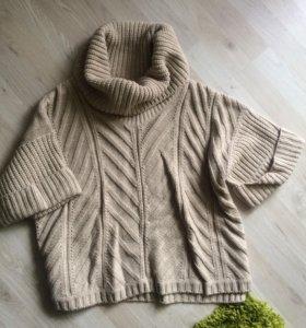 Женская одежда 44-46р