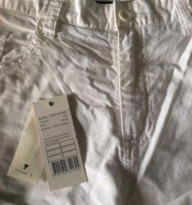 Новые мужские джинсы!