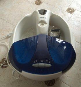 Гидромассажная ванночка Bosch PFM 1232