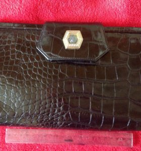 Versace сумка оригинал.