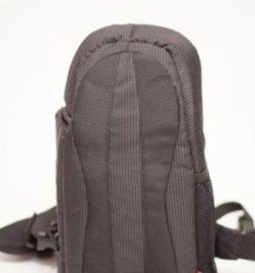 Фото-рюкзак Canon