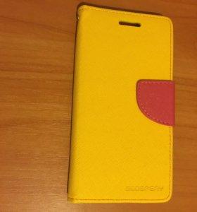 Чехол для IPhone 6 s