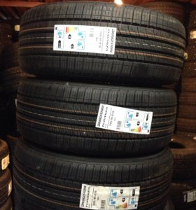245/45R19 Bridgestone EL42 XL
