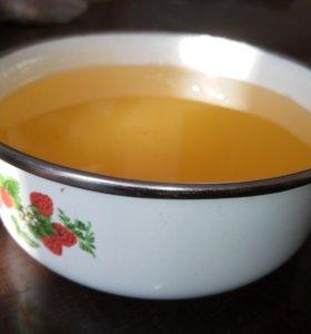 Продам мёд (Разнотравье)