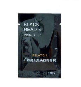 Маска от черные точек 6 гр