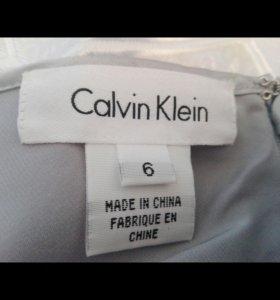 Юбка Calvin Klein