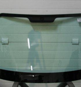 Лобовое стекло Хендай Акцент Hyundai Accent