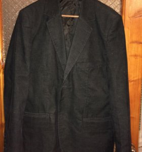 Пиджак фирма OSTIN