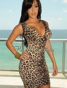 Платье 40 42 размер