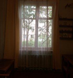 Сдам комнату на Роза Люксембург/Ломоносова ,2 этаж