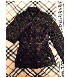 Куртка finn flar