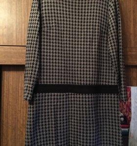 Продаю Платье 50 размер