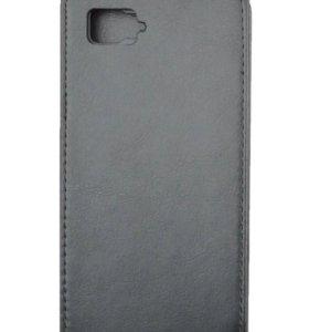 Чехол для Lenovo k920 mini