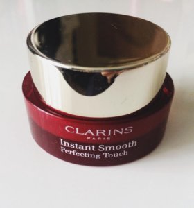 База Clarins Instant Smooth Perfecting Touch