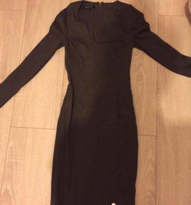 платье patrizia pe pe