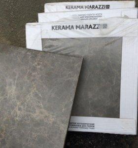 Kerama  Marazzi напольная керамическая плитка 6 кв