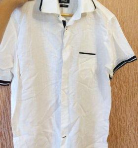 Набор фирменных рубашек