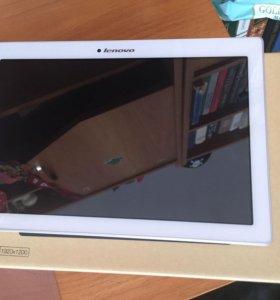 Продам планшет Lenovo TAB 2 A Series