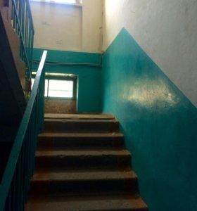 Квартира в Черлаке