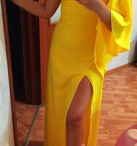 Платье одето 1 раз Love Republic
