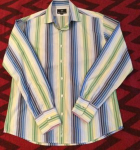 Рубашка мужская Ben Sherman