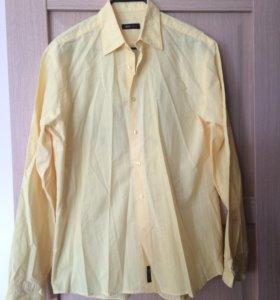 Рубашка мужская Neri Karra