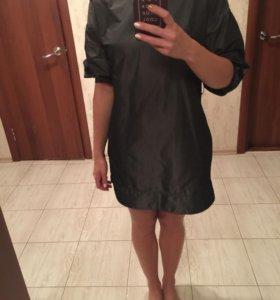 Платье Kira Plastinina 👗