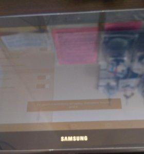 Планшет Samsung Tab 64 Gb