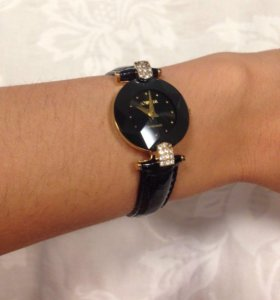 Часы Jowissa новые