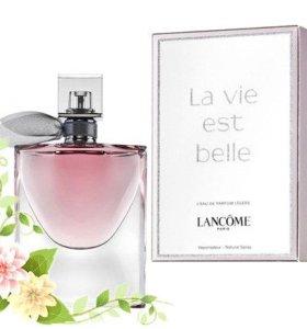 Духи  «La vie est belle» 50мл