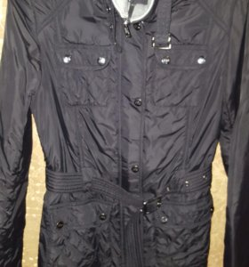 Женская  куртка Ostin размер 44 46