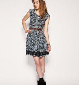 Новое платье Darling ASOS