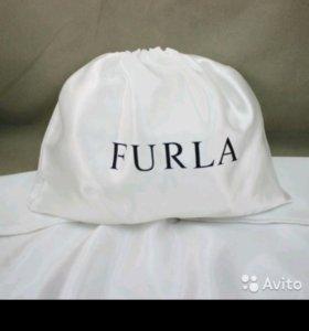 Чехол-пыльник для сумки Furla