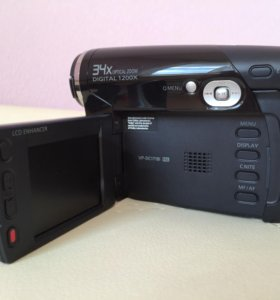 Продам видеокамеру Samsung/Самсунг
