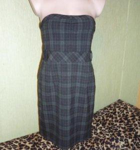 Платье Pimkie.  Размер s.