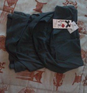 Новая стильая юбка